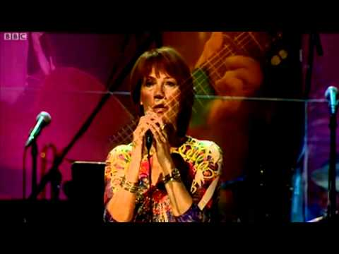 Kiki Dee - One And Only Love