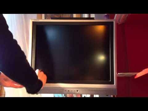 comment nettoyer tele led la r ponse est sur. Black Bedroom Furniture Sets. Home Design Ideas