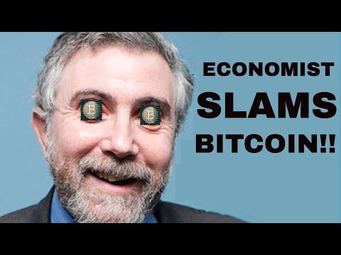 Bitcoin dovanų kortelė walmart