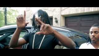 Chief Keef 'Hobby' (Prod. By Zaytoven)