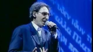 Franco Battiato - Di Passaggio (Live da 'La Cura' - 1997)