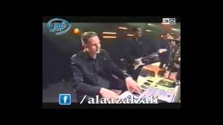 تحميل اغاني علاء زلزلي- يا معذبتني (المغرب ) MP3