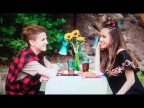 MATTYBRAPS SPEND IT ALL ON YOU  TRAILER