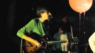 BEACHWOOD SPARKS - The Orange Grass Special - LIVE - Silverlake July 2 2011