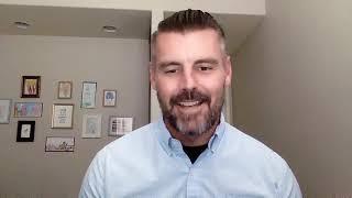 Stratosphere Insurance Marketing - Video - 3