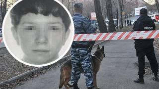 Антон Конев, застреливший ФСБ. Эфир с его товарищем.