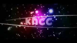 Song by kacc) bendy and the inc mashine