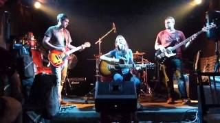 Video Nothing left behind - Baryton