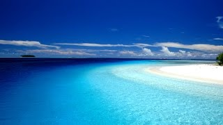 Kingdom Of Tonga Vavau Island Group South Pacific Travel Destination