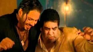 اغاني حصرية أحمد عدوية ورامي عياش - الناس الرايقة تحميل MP3