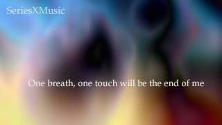 Love Song Requiem- Trading Yesterday[Lyrics]