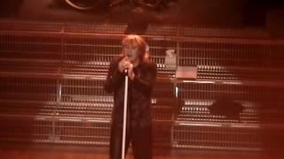 Rare Def Leppard You're So Beautiful X Tour