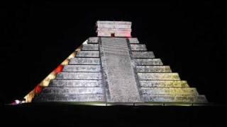 La Noche de los Mayas: I. Noche de los Mayas - Silvestre Revueltas