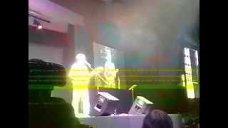 Tim Hawkins~ Pretty Pink Tractor~ Live