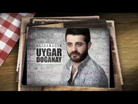 Uygar Doğanay - Nazar klip izle