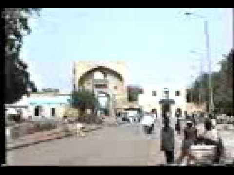 History of Kazaure Emirate