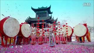 [Eng/Hmo Sub]: AYouDuo  阿幼朵 - Sweet Hmong/Miao Village 甜美的苗乡 (Zos Hmoob Qab Zib) HD