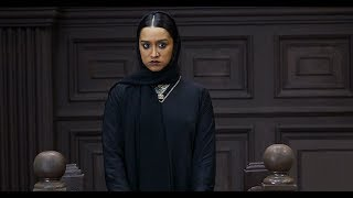 haseena-parkar-movie-review-by-indian-film-history-