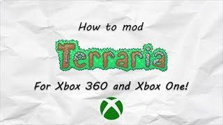 terraria mods pc 2019 - TH-Clip