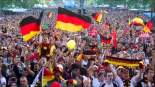 preview picture of video 'group deutschland boufarik' ' arwah tesma3 l'histoire - YouTube_0.flv'