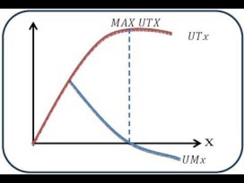 talb online طالب اون لاين Integral Applications -   Finding the Equation of a Curve تطبيقات على التكام لايجاد معادلة المنحنى فيديو adelyousef