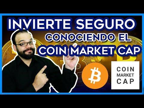 Pirkti bitcoin honkongas