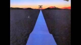 Judas Priest - Point Of Entry (Full Album)  1981