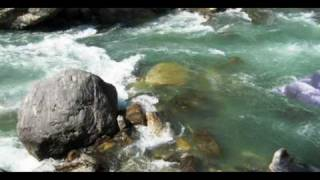 preview picture of video 'Nepal Kathmandu Trishuli River Rafting Package Holidays Travel Guide Travel To Care'