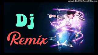 bhole o bhole remix mp3 song download - Thủ thuật máy tính - Chia sẽ