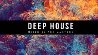 New Deep House 2018 Beave Tom Budin Kyle Watson Rrotik Arks Anthems Vol 21