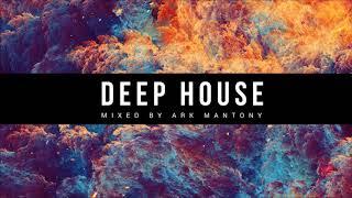 NEW DEEP HOUSE 2018 (Beave, Tom Budin, Kyle Watson, Rrotik) | Ark's Anthems Vol 21