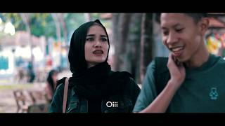 Mael Totey buat hal lagi!!!  Tajaan: Bellarissa Cosmetics HQ  Music: Funny Quirky Comedy by Redafs.com, Licensed under Creative Commons: By Attribution 3.0 License  IG: @syahmisazli | @wanierohaimie | @snenbdm