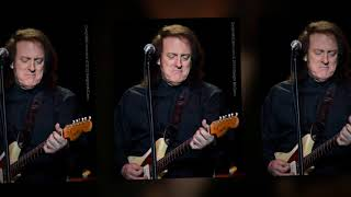 "TOMMY JAMES- ""SHY BOY"" (LYRICS)"