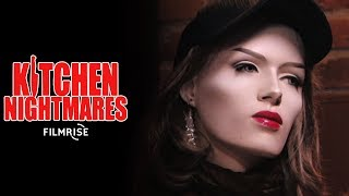 Kitchen Nightmares Uncensored - Season 6 Episode 3 - Full Episode