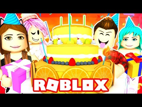 Roblox Got Talent Funneh Youtube