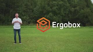 """Очистная установка """"Ergobox 4"""" от компании Емкости и септики от Септик-Про - видео"""