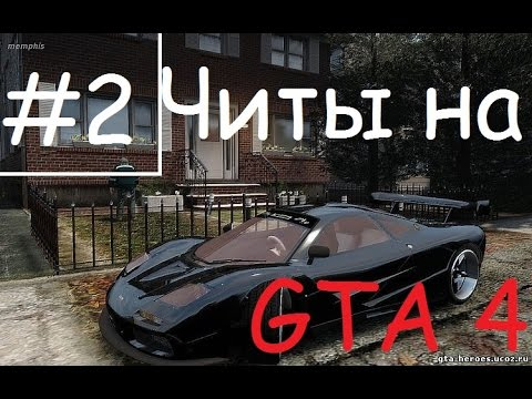 Seosprint как быстро заработать 10000 рублей
