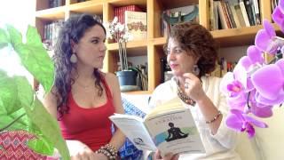 Chakra 2 Creatividad Y Placer - Marián De Llaca