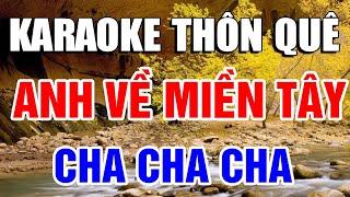 lien-khuc-karaoke-nhac-song-cha-cha-cha-tru-tinh-anh-ve-mien-tay-yeu-chi-hai-lua