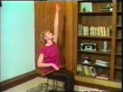 Siłownia powiększania piersi
