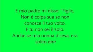 "Traduzione ""Afire Love""   Ed Sheeran HD"