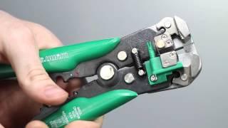 Гильзование или опрессовка проводов в домашней и индустриальной проводке