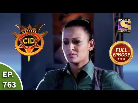 Download in full 3gp episodes cid free 2021 Top