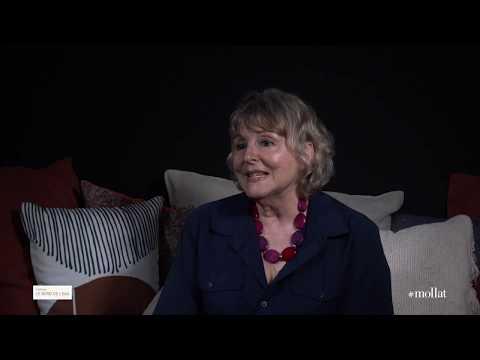 Michèle Lhopiteau-Dorfeuille - Franz Schubert : la musique du coeur