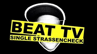Beatsteaks - Milk & Honey Straßencheck ( BEAT TV #04)
