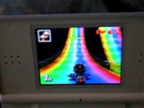How To Rob In Mario Kart Ds With Pictures Videos Answermeup