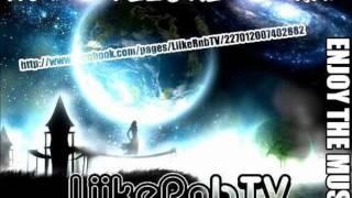 Adam Madoun - What u did [HOT RNB]-[LiikernbTV]