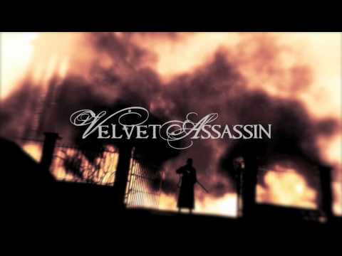 Velvet Assassin