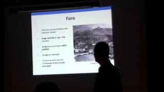 preview picture of video 'Roma in Valle Camonica: dalla conquista alla Repubblica dei Camuni'