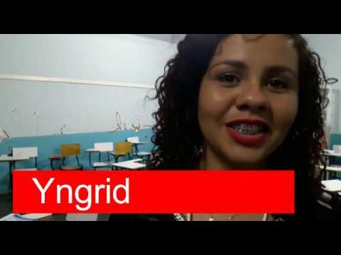 INGRID BRASILANDIA DE MINAS